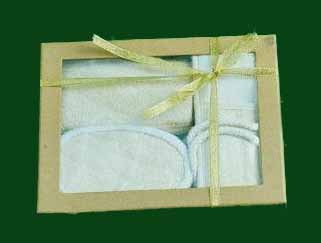 Paper Box Gift Sets